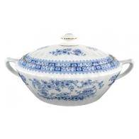 Waza na zupę dla 6 osób - Dorothea China Blue