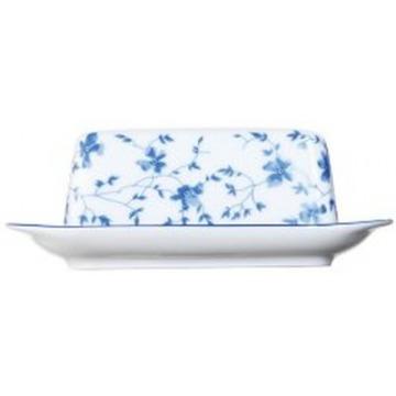 Maselniczka 125g - Blaublüten