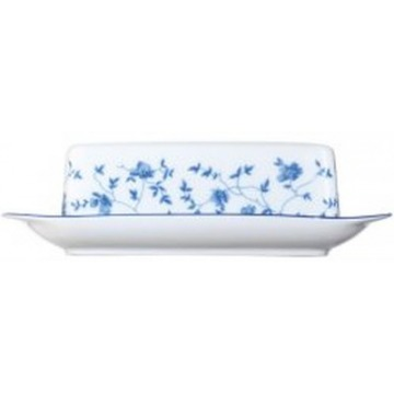 Maselniczka 250g - Blaublüten