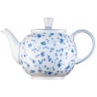 Dzbanek do herbaty 1,20L - Blaublüten