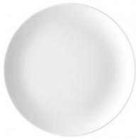 Talerz śniadaniowy 20cm - Cucina Weiss