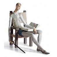 Figura - Don Quixote