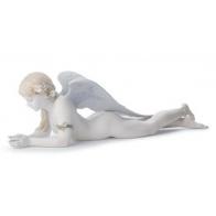 Figura - Szlachetny anioł