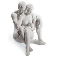Figura Rodzina - Esencja życia