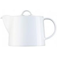 Dzbanek do kawy lub herbaty 1,6l - Cucina Weiss