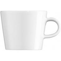Filiżanka do kawy - Cucina Weiss