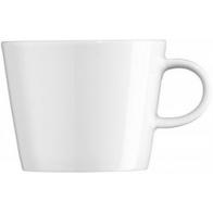 Filiżanka do kawy latte - Cucina Weiss