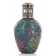 Lampa Zapachowa - Sea Treasure
