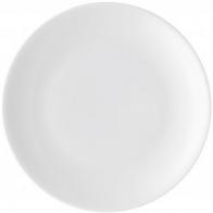 Talerz śniadaniowy 19cm - Form 2000 Weiss