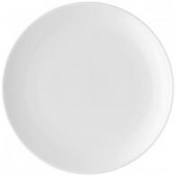 Talerz śniadaniowy 21cm - Form 2000 Weiss