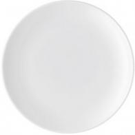 Talerz obiadowy 25cm - Form 2000 Weiss