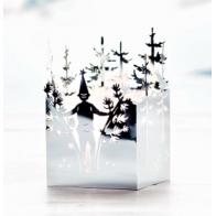 Świecznik tealight - Elf - Jette Frölich 4074 Sklep internetowy