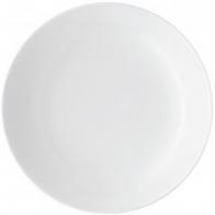 Talerz głęboki 21cm - Form 2000 Weiss