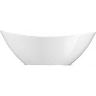 Salaterka 16cm - Form 2000 Weiss