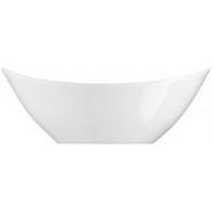 Salaterka 20cm - Form 2000 Weiss
