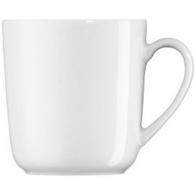 Kubek do kawy - Form 2000 Weiss