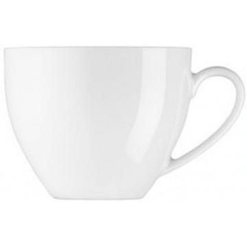 Filiżanka do kawy - Form 2000 Weiss