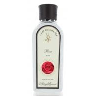 Róża - Wkład do Lampy Zapachowej A&B 250ml