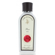 Róża - Wkład do Lampy Zapachowej A&B 500ml