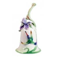 Dzwonek porcelanowy - Koliber