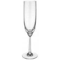 Kieliszek do szampana - Octavie
