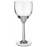 Kieliszek do białego wina - Octavie