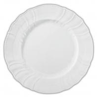 Talerz obiadowy 28cm - Neuosier