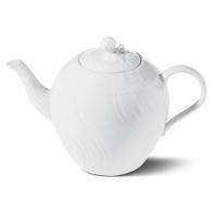 Dzbanek do herbaty, mały - Neuosier