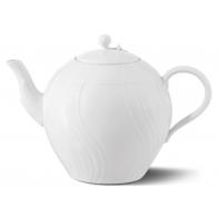 Dzbanek do herbaty, duży - Neuosier