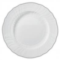 Talerz obiadowy 22cm - Neuosier