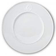 Talerz obiadowy 26,5cm - Arkadia