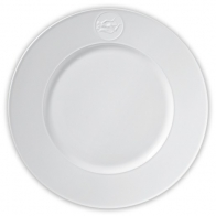 Talerz obiadowy 30cm - Arkadia