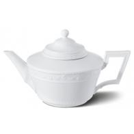 Dzbanek do herbaty - Kurland