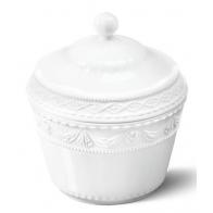 Cukiernica - Kurland Blanc Nouveau
