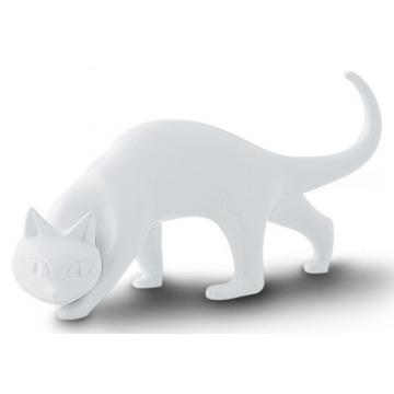 Figura 37cm - Kot skradający się