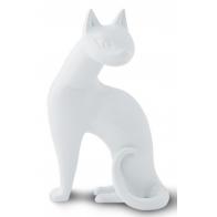 Figura 25cm - Kot siedzący