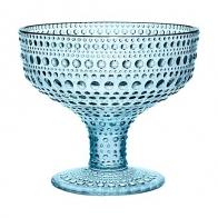 Puchar 0,35l Kastehelmi, jasnoniebieski
