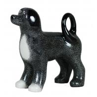 Figurka Pies Bo - portugalski pies wodny