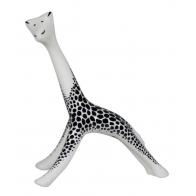 Figurka Żyrafa - średnia