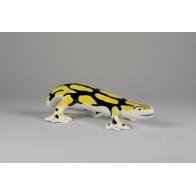 Figurka Jaszczur - mały