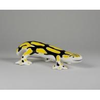 Figurka Jaszczur - duży