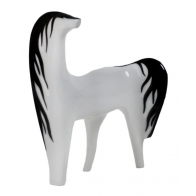Figurka Mustang