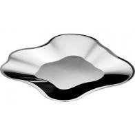 Misa 50cm Alvar Aalto - stalowa