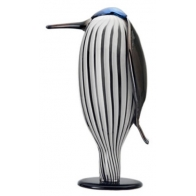 Figurka - Ptak lokaj - Birds by Toikka
