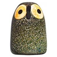 Figurka - Sowa mała - Birds by Toikka