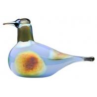 Figurka - Kulik niebieski - Birds by Toikka