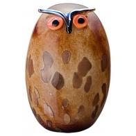 Figurka sowa głuszec Uhuu - Birds by Toikka