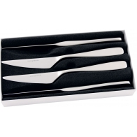 Noże do steków TUVA , 4 sztuki