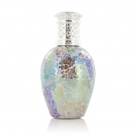 Lampa Zapachowa - Fairy Dust pfl136 Ashleigh&burwood