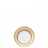 Talerz śniadaniowy 19cm Alfabia Finca 02013-720370-14741 Hutschenreuther